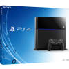 Sony Invites New Zealand Public To Play On PS4