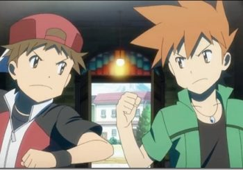 All Pokemon Origins episodes are now in English
