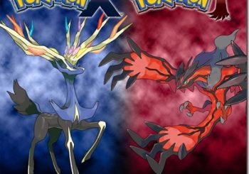 Pokemon X and Pokemon Y Official Soundtrack now on iTunes