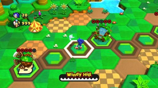 Sonic Lost World (5)