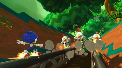 Sonic Lost World (8)