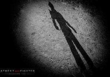 Street Fighter: Assassin's Fist Set Photos Kick In