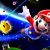 Super Mario Galaxy series may not be over says Miyamoto