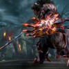 Toukiden: The Age Of Demons Slices Into A Release Date