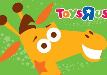 Toys R Us replenishing PS4 and Xbox One supplies online at midnight