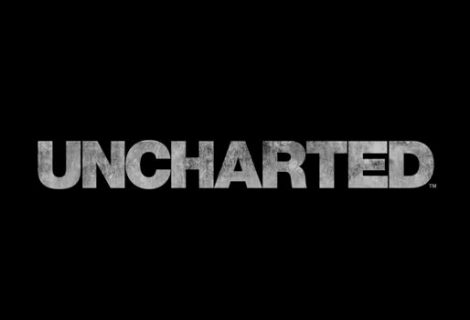 New Uncharted announced for PlayStation 4