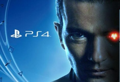 PS4 1.51 Firmware Update now available