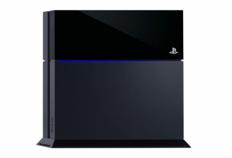 Price Drops For PS4 To Be Infrequent