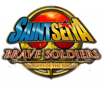 bmUploads_2013-07-03_3656_Saint-Seiya-Brave-Soldiers-EMEA-Logo