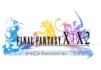 New Final Fantasy X/X-2 HD Remaster Videos Released