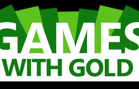 Xbox One will see continuation of Games with Gold promotion