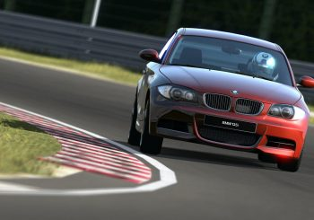 Full Cars Featured In Gran Turismo 6 Video