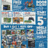 Toys R Us Black Friday ad leaked