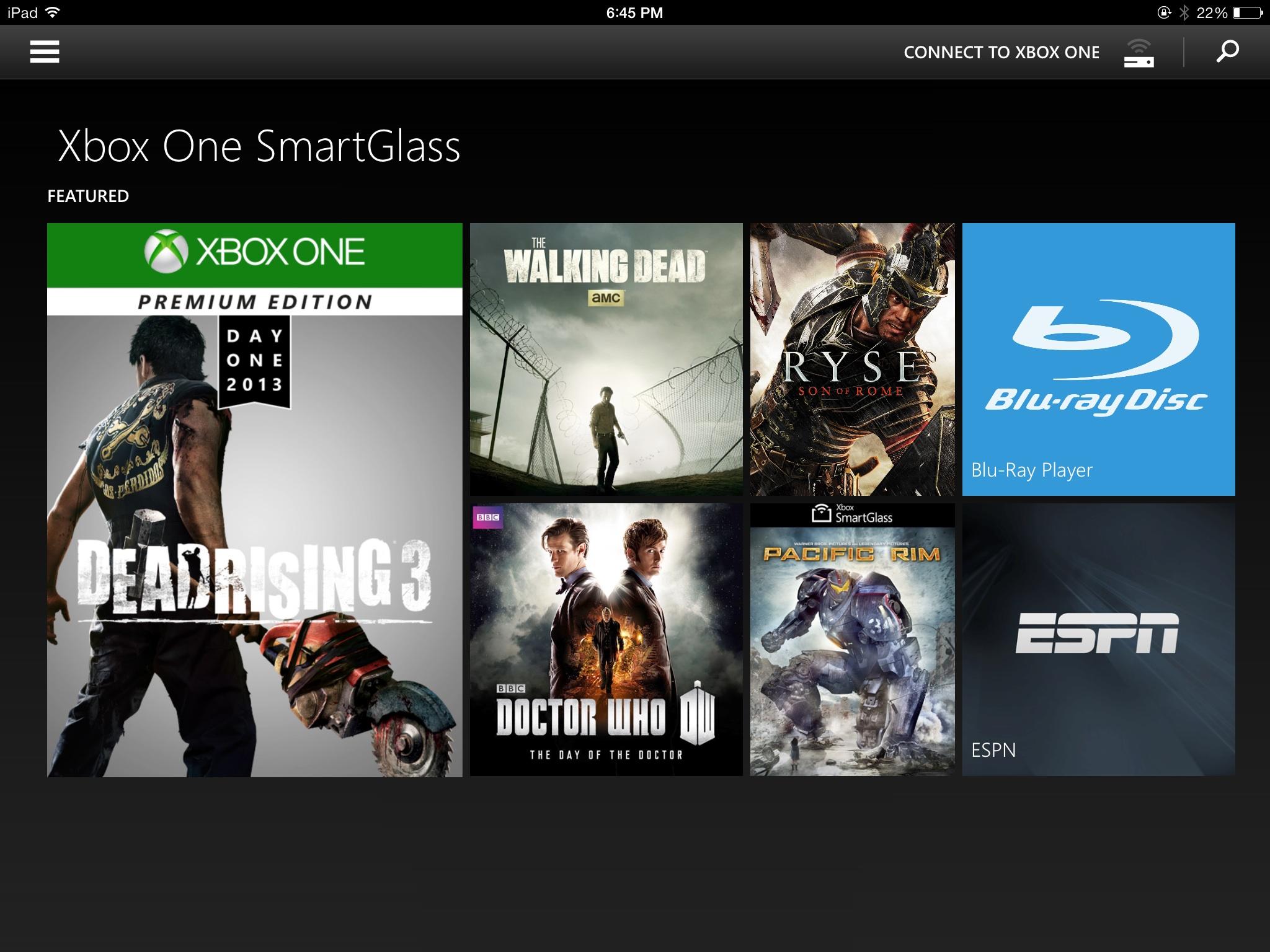 Xbox 360 smartglass apk download   [Download] Xbox 360