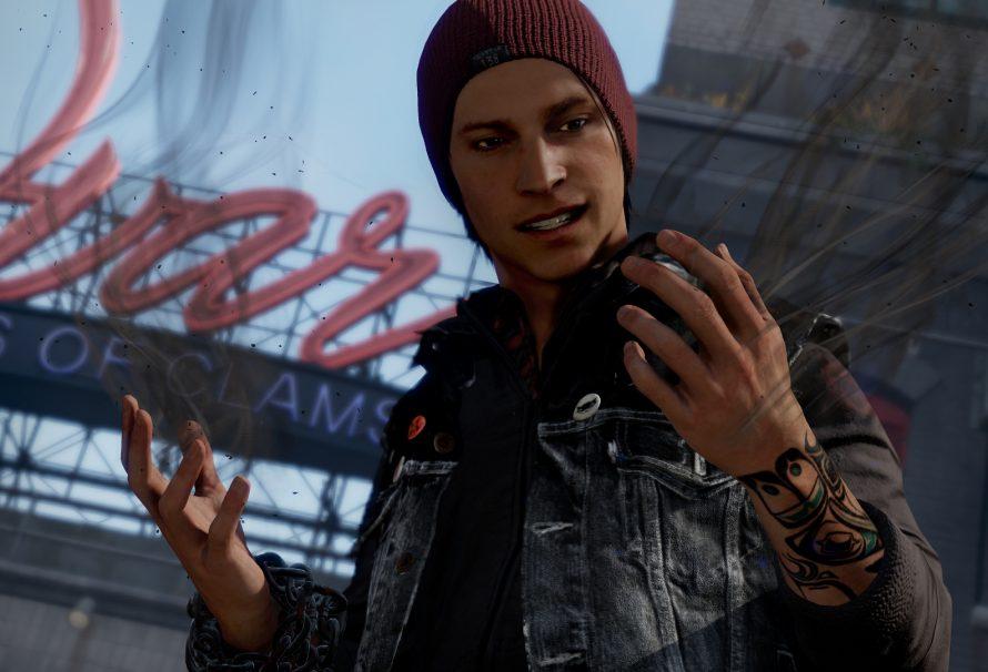 Target Will Be Bringing Back Buy Two Games Get One Free Sale Next Week