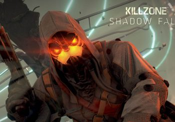 Sony Gives Out Free Killzone Shadow Fall PS3 Theme To European Gamers