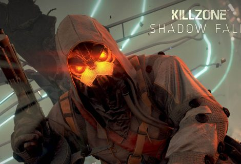 Killzone: Shadow Fall to have 24-Player Team Deathmatch