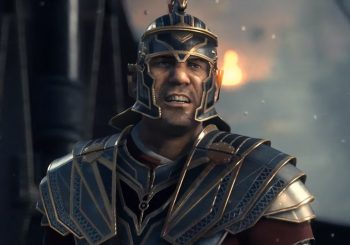 Ryse: Son Of Rome Season Pass Announced