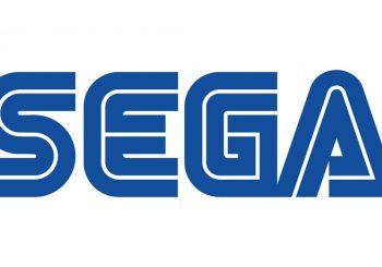 Atlus gets permission to use dormant Sega IP