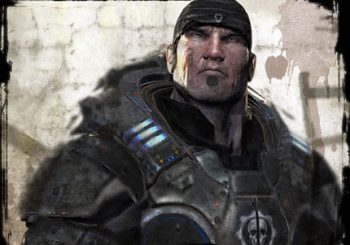 Gears of War headlines December Games with Gold titles