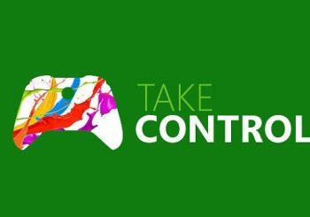 Microsoft Holding Xbox One Controller Design Contest