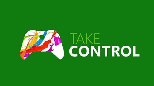 xbox one controller contest