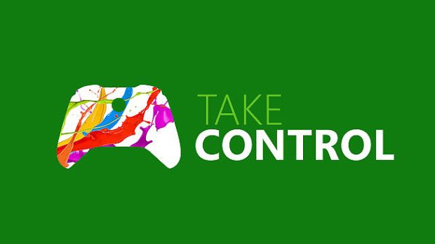 Microsoft Holding Xbox One Controller Design Contest