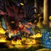 Dragon's Crown fans receive major gift from developers for Christmas