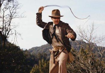 Will Disney Make New Indiana Jones Video Games?