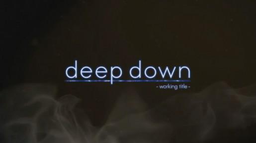 Deep_Down_Logo