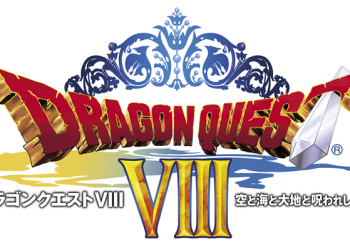 Square Enix shows 'Dragon Quest VIII' in action on a mobile device
