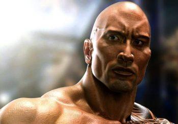 Rumor: WWE 2K15 Getting New Developer