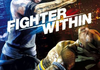 Fighter Within (Xbox One) Review