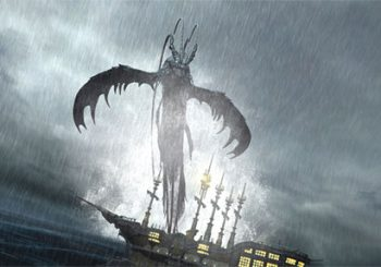 Final Fantasy XIV Game Update 2.2 to introduce new powerful weapons
