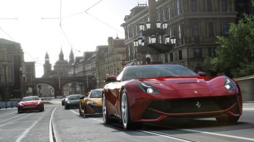 Forza Motorsport 5 (2)