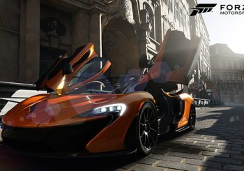 Forza Motorsport 5 Sells 1 Million Copies Worldwide