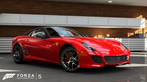 Forza Motorsport 5 (8)