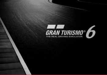 Gran Turismo 6 Patch Adds Toyota Concept Car And Full BMV M4 Interior