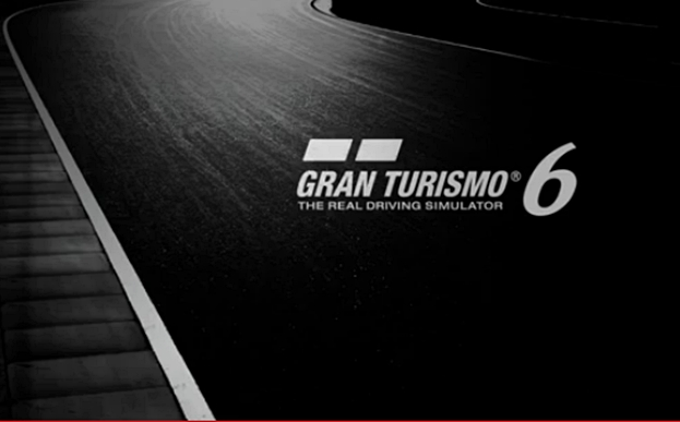 Gran Turismo 6 Patch Adds Toyota Concept Car And Full BMV M4 Interior