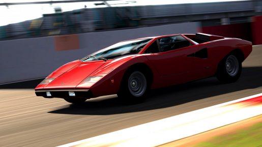 Gran-Turismo-6-4-1280x719