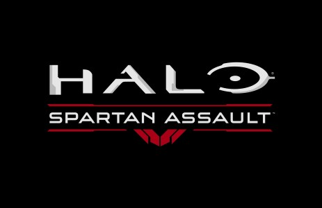 Halo Spartan Assault (1)