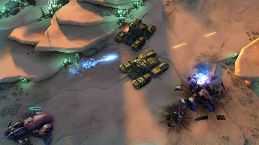Halo Spartan Assault (2)