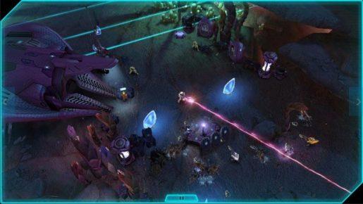 Halo Spartan Assault (7)
