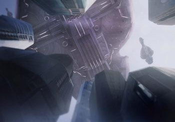 Halo: Spartan Assault Release Date Revealed