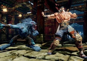 Killer Instinct (Xbox One) Review