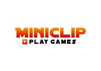 Miniclip Smashes A Quarter Of A Billion Mobile Downloads