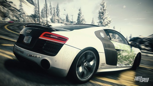 Need for Speed Rivals 01