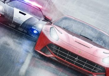 There Will Be No Need for Speed Game This Year