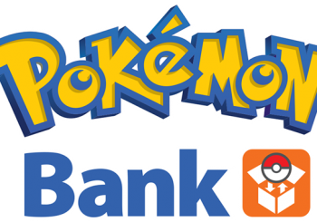 Pokemon Bank is opening for business in late December