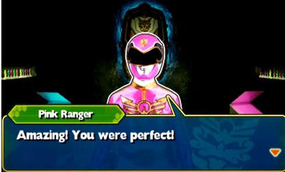 Power Rangers Megaforce (8)